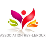 Association Rey-Leroux