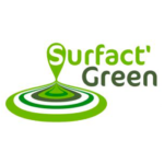 Surfact Green